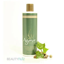 Agave Healing Oil Smoothing Treatment 12 oz