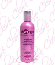 Aphogee équilibre Hydratant 237ml