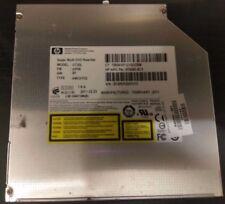 MASTERIZZATORE HITACHI LG  DVD-RW GT30L SATA LIGHTSCRIBE HP 640209--001 ORIGINAL