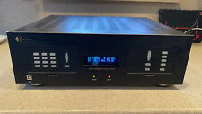 Sonance Dab1 6 Zone Distributed Audio System Receiver Nice