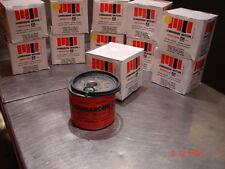 LOMBARDINI, FUEL FILTERS, 2175 042( mixer, dumper, generator, digger,pump,boat