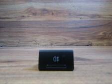 4d0941563d 3102-156  Fog Light Switch for Audi A8 1999 FR128871-82
