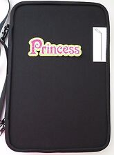 Disney Pin Trading Book PRINCESS PinFolio Great for Pin Trading!