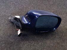 Audi A4 B5 Außenspiegel Elektrisch Rechts RS0225402 8D0857544