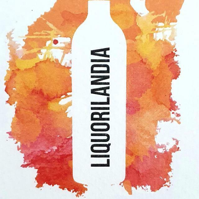 liquorilandia