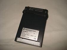 Sennheiser EK 3041-U-D Receiver (249)