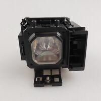 Original USHIO Projector Bare Lamp for Nec M260XG//M300XG//M300XSG//M260WG//ME270XC