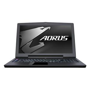 Aorus X7 V2 i7 16gb SLI GTX 860M 1TB SSD 17.3 Gaming Laptop Notebook