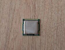 Intel Core i5-750 - 2,66 GHz Quad-Core LGA 1156 / Sockel H + Freezer Pro 7 Rev.2