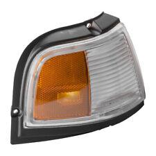 Side Marker Light Assembly Right TYC fits 1988 Oldsmobile Cutlass Ciera