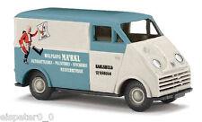 BUSCH 40919, DKW 3=6 » Car upholstery«, H0 Finshed model 1:87