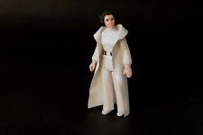 Star Wars Leia Organa Vintage Kenner