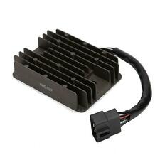 Motorcycle Universal 5 Wire 5 Pin 12v Regulator Rectifier