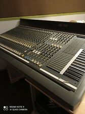 Soundcraft Sapphire 24 Channel Mixing Console