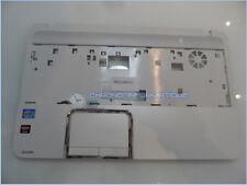 Toshiba  Satellite L850-1VQ  - Coque Intérieur + Touchpad  / Cover