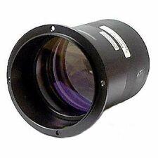 Minolta 90mm Large Copy Lens (04L014)