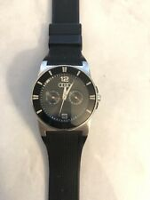 Kenneth Cole Rare Audi Edition Watch