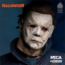 NECA - Michael Myers HALLOWEEN 2018 Ultimate [IN STOCK] • NEW & OFFICIAL •