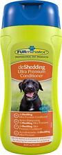 Furminator DeShedding Conditioner Dogs, 250ml. Premium Service, Fast Dispatch