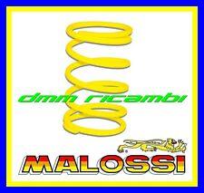 2914024.y0 Molla di Contrasto Malossi gialla Yamaha Tmax 530 2017 2018 T-max