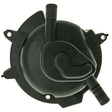 Peugeot Speedfight 2 LC 50  Water Pump Assembly