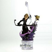 Kingdom Hearts II figure Formation Arts Vol.2 ROXAS Disney Square Enix