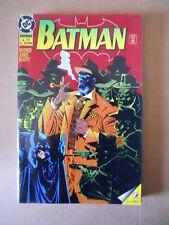 BATMAN n°11 1995 Dc Play Press [G688]