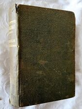 Jack Halliday, Stockman by Giles Seagram   1905 - Hardcover - Rare
