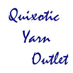 Quixotic Yarn Outlet