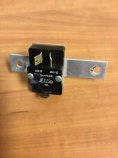 WHIRLPOOL DRYER SELECTOR SWITCH PART# 343003
