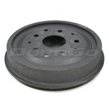 Brake Drum fits 1953-1975 Ford Bronco P-100 F-100  AUTO EXTRA DRUMS-ROTORS/NEW S