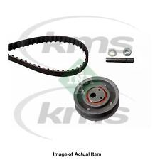 New Genuine INA Timing Cam Belt Kit 530 0162 10 Top German Quality