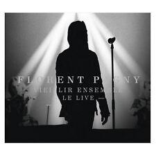 Universale's aus Frankreich Musik-CD