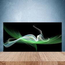 Crédence de cuisine en verre Panneau Paroi 100x50 Art Art Abstrait