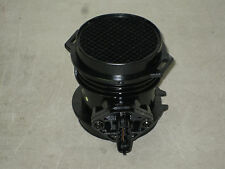 Hyundai Kia 3.5L V6 6-Cylinder Mass Air Flow Meter Sensor MAF G6CU OEM Factory