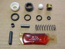 Crosman 1400 Seal Kit