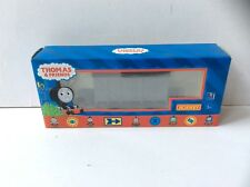 Hornby Thomas And Friends Grey Vent Van - R9238