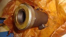 Vintage BCA Clutch Release Bearing w/ collar PE1605C PE 1605 C   NOS USA