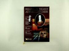 Reader's Digest Auswahlbücher - Die Leopardin Die Pyramide