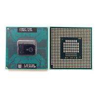 Intel Core 2 Duo T7500 mobile laptop CPU 2,2 GHz 4M 800 MHz SLA44 Processor