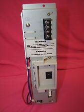 Panasonic VB-44030 Power Supply Model CAB-HD 72 Matsushita