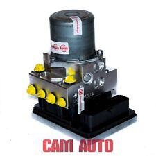⭐⭐⭐ ABS Steuergerät Hydraulikblock 3451 6889160 6889161 BMW 5 G30 G31 ⭐⭐⭐