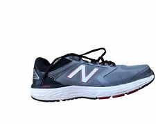 New Balance 560 v7 Gray Sneakers for Men for Sale | Authenticity ...
