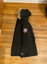 CANADA GOOSE ERICKSON PARKA - ***NEW WITH TAGS*** ***$1100 MSRP***