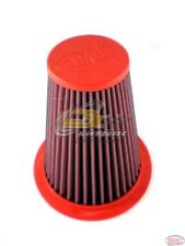 BMC CAR FILTER FOR FORD MUSTANG SVT COBRA 5.0L V8(MY94>95)