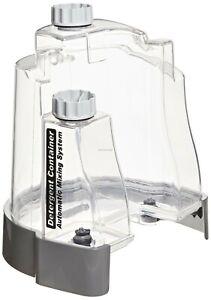 New Hoover Steam Vac Solution Tank 42272137 37277-005 GENUINE
