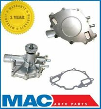 FORD 1987-1997 US4044 Engine Water Pump