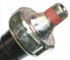 Oil Pressure Sender for Light PS160 Standard Motor Products