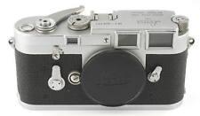 Leica M3 Gehäuse  SHP 66525