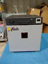 3D Systems V Flash Model 100 UV Curing Unit Ultraviolet Light 3D Printing